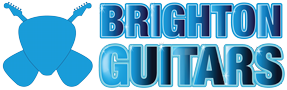 Brighton Guitars