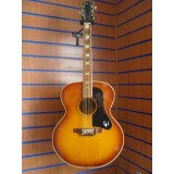 Epiphone FT570-SOLD
