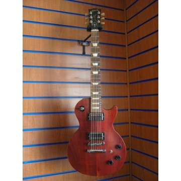Gibson Les Paul Studio-SOLD